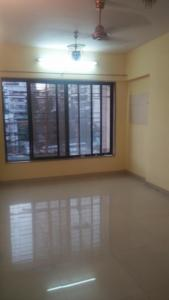 Gallery Cover Image of 600 Sq.ft 1 BHK Apartment for rent in Borivali West for 18000