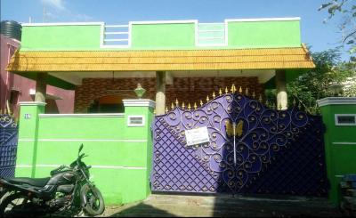 Gallery Cover Image of 2000 Sq.ft 2 BHK Villa for rent in Tambaram Sanatoruim for 16000