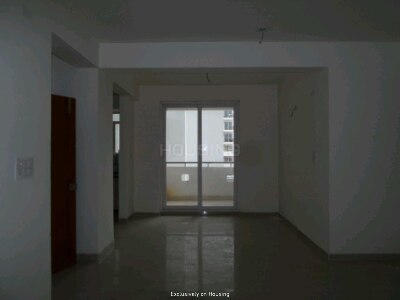Gallery Cover Image of 1000 Sq.ft 2 BHK Apartment for buy in Nabha for 4100000