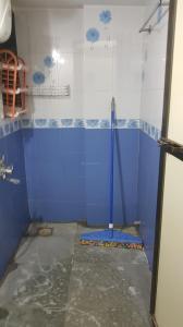 Bathroom Image of Raigard Tower in Parel