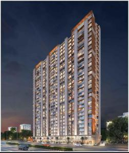 Gallery Cover Image of 500 Sq.ft 1 BHK Apartment for buy in Govandi for 6500000