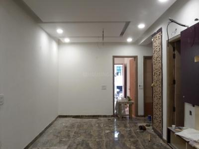 Gallery Cover Image of 1550 Sq.ft 3 BHK Apartment for buy in Niti Khand for 5400000