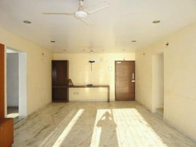 Gallery Cover Image of 1600 Sq.ft 3 BHK Apartment for rent in Chembur for 60000