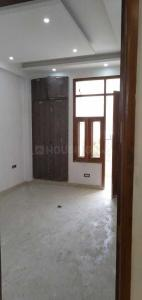 Gallery Cover Image of 6400 Sq.ft 10 BHK Independent House for rent in Sector 62 for 220000