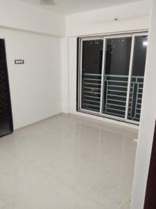 Gallery Cover Image of 600 Sq.ft 1 BHK Apartment for rent in Kanjurmarg East for 21000