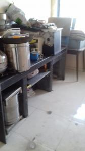 Gallery Cover Image of 600 Sq.ft 1 BHK Apartment for rent in Borivali West for 13500