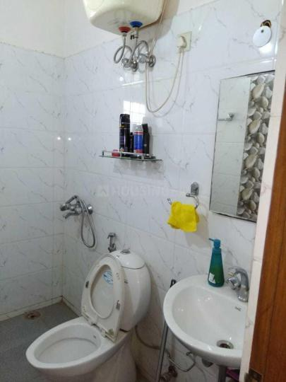 Bathroom Image of PG 3885060 Dlf Phase 1 in DLF Phase 1