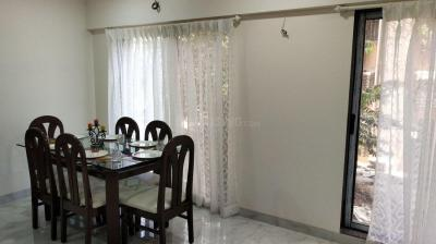 Gallery Cover Image of 500 Sq.ft 1 BHK Apartment for buy in Lak And Hanware The Residency, Jogeshwari West for 9000000