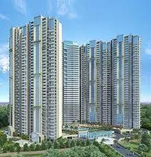 Gallery Cover Image of 3100 Sq.ft 3 BHK Apartment for buy in SNN Clermont, Nagavara for 30000000