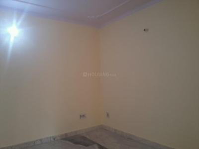 Gallery Cover Image of 1000 Sq.ft 3 BHK Independent Floor for rent in Pandav Nagar for 16500