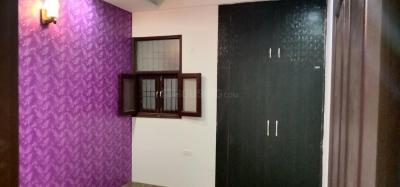 Gallery Cover Image of 955 Sq.ft 2 BHK Apartment for buy in Siddharth Vihar for 2230000
