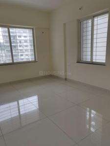 Gallery Cover Image of 1850 Sq.ft 3 BHK Apartment for rent in Kothrud for 35000