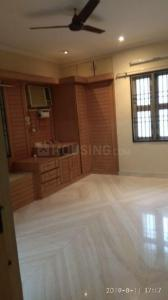 Gallery Cover Image of 1550 Sq.ft 3 BHK Apartment for rent in T Nagar for 45000