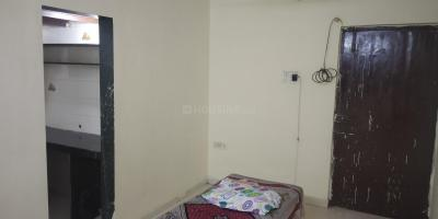 Gallery Cover Image of 350 Sq.ft 1 BHK Apartment for rent in Sukhsagar, Khar East for 20000