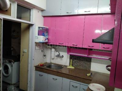Gallery Cover Image of 1175 Sq.ft 2 BHK Apartment for rent in Noida Extension for 12000