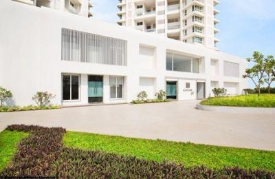 Gallery Cover Image of 1800 Sq.ft 3 BHK Apartment for buy in Ashford Royale, Bhandup West for 45000000