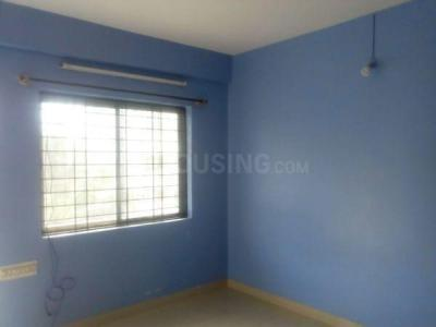 Gallery Cover Image of 1125 Sq.ft 2 BHK Apartment for rent in Doddakannalli for 18000