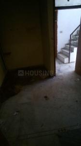 Gallery Cover Image of 600 Sq.ft 2 BHK Independent Floor for rent in Mehrauli for 8000