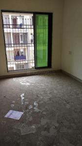 Gallery Cover Image of 510 Sq.ft 1 RK Independent House for rent in Ulwe for 5000