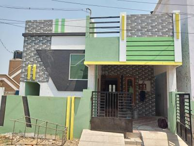 Gallery Cover Image of 900 Sq.ft 2 BHK Independent House for buy in Veppampattu for 2500000