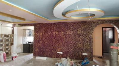 Gallery Cover Image of 1816 Sq.ft 3 BHK Apartment for rent in Rajarhat for 30000