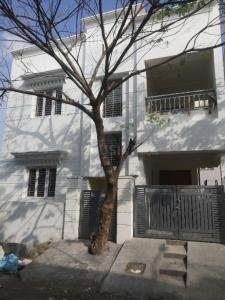 Gallery Cover Image of 1600 Sq.ft 3 BHK Independent House for buy in Mugalivakkam for 12000000