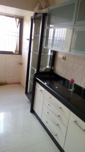 Gallery Cover Image of 1050 Sq.ft 2 BHK Apartment for rent in West End Chandivali, Powai for 50000