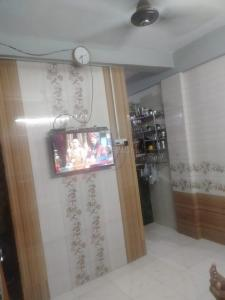 Gallery Cover Image of 250 Sq.ft 1 BHK Independent House for buy in Kandivali West for 5000000