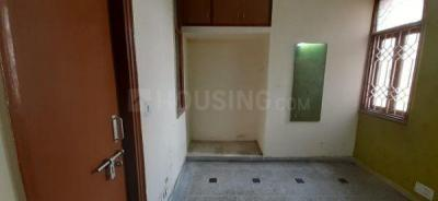 Gallery Cover Image of 1750 Sq.ft 3 BHK Apartment for rent in Kalka Apartments, Sector 6 Dwarka for 27000