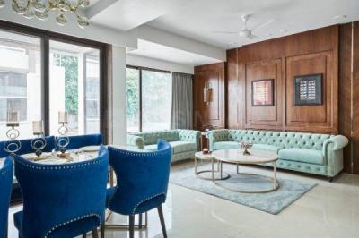 Gallery Cover Image of 1195 Sq.ft 3 BHK Apartment for buy in Laxmipura for 5950000