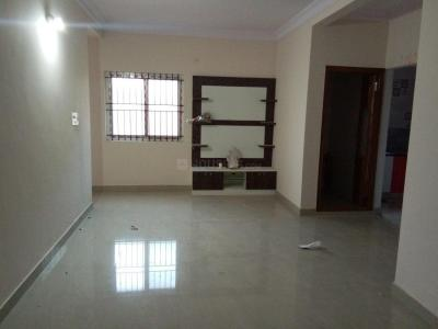 Gallery Cover Image of 850 Sq.ft 2 BHK Apartment for rent in Bommenahalli for 17500