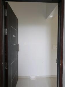 Main Entrance Image of Shivam PG Service Apartment in Bavdhan
