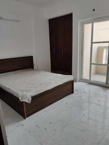 Gallery Cover Image of 1970 Sq.ft 3 BHK Apartment for buy in Purvanchal Royal City, Chi V Greater Noida for 8100000