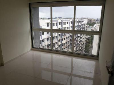 Gallery Cover Image of 1800 Sq.ft 3 BHK Apartment for rent in Chembur for 60000