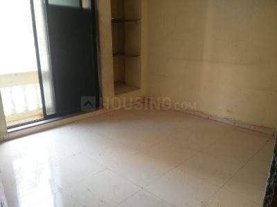 Gallery Cover Image of 900 Sq.ft 2 BHK Apartment for buy in Sai Dham, Airoli for 9000000