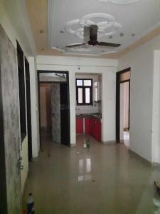 Gallery Cover Image of 650 Sq.ft 2 BHK Apartment for rent in sector 73 for 9000