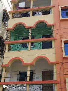 Gallery Cover Image of 750 Sq.ft 2 BHK Apartment for rent in Mukundapur for 16000