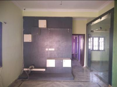 Gallery Cover Image of 1500 Sq.ft 3 BHK Apartment for rent in Miyapur for 18000