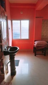 Hall Image of Shivam Real Estate Dealer in South Dum Dum