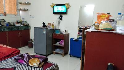 Kitchen Image of Shakuntlam in DLF Phase 3
