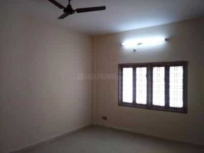 Gallery Cover Image of 1000 Sq.ft 2 BHK Apartment for rent in Sanjeeva Reddy Nagar for 20000