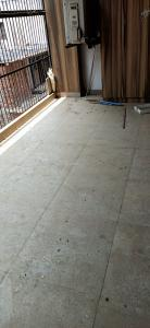 Gallery Cover Image of 2025 Sq.ft 3 BHK Independent Floor for buy in Janakpuri for 34000000