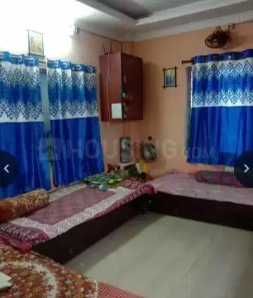 Living Room Image of Arinka in Baghajatin