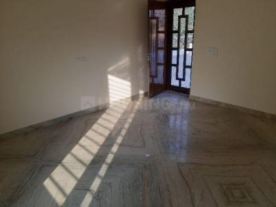 Gallery Cover Image of 1000 Sq.ft 1 RK Independent Floor for rent in Sector 21B for 8000