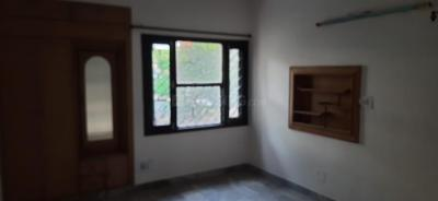 Gallery Cover Image of 1650 Sq.ft 3 BHK Apartment for buy in Sector 20 for 7000000