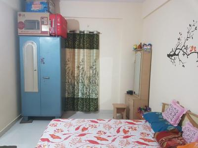 Gallery Cover Image of 1100 Sq.ft 2 BHK Independent Floor for buy in Marathahalli for 7300000