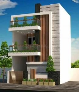 Gallery Cover Image of 1200 Sq.ft 3 BHK Independent Floor for buy in Whitefield for 5560000