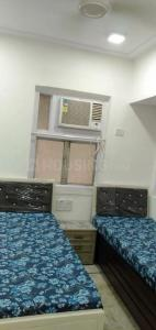 Bedroom Image of Gurdeep Property in Bandra East