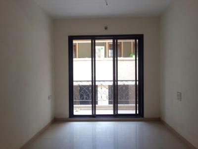Gallery Cover Image of 1050 Sq.ft 2 BHK Apartment for buy in Kharghar for 9100000