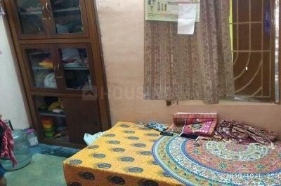 Bedroom Image of Ladies PG ( Near Garia Station & Kavi Subhas Metro ) in Garia